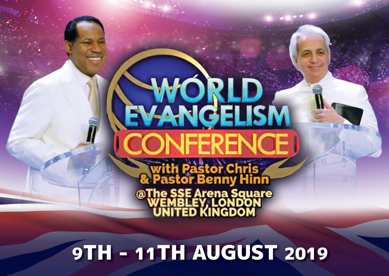 Pastor Chris Live USA   Pastor Chris Oyakhilome