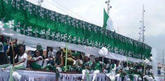 ReachOut Nigeria 2019